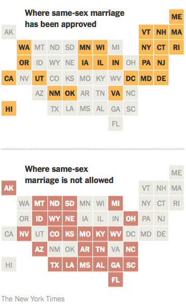 2014-10-06 NYT marriage cartogram 1