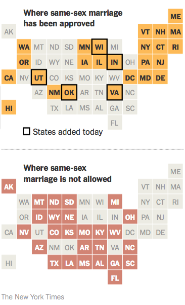 2014-10-07 NYT marriage cartogram 2