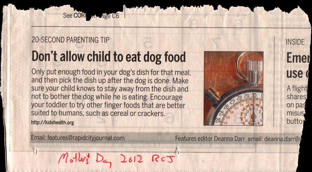 2015-10-23-dog-food